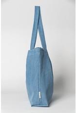 Studio Noos Denim mom-bag