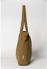 Studio Noos Botanical mom-bag