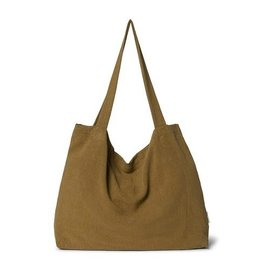 Studio Noos Botanical mom-bag