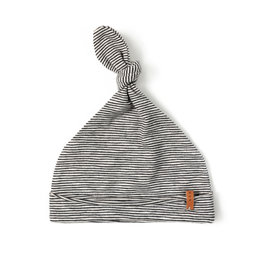 Nixnut Newbie Hat Stripe