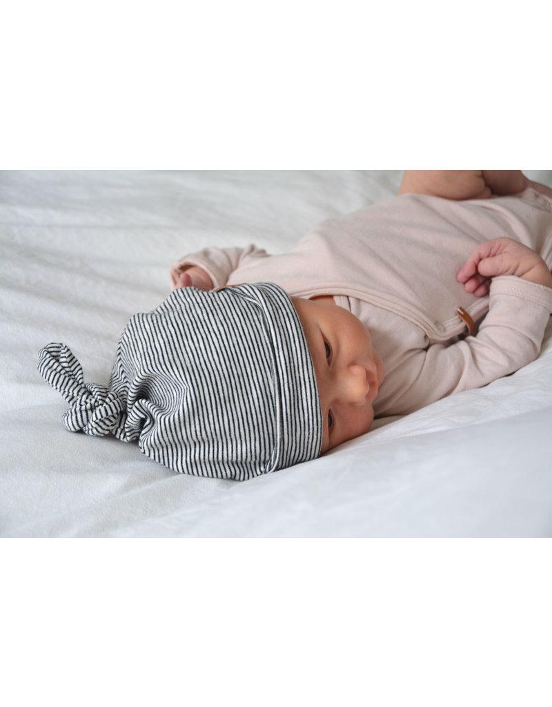 Nixnut Newbie Hat Stripe