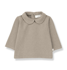 1+ More in the family Pineta blouse beige