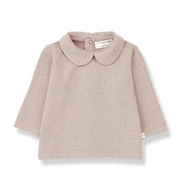 1+ More in the family Pineta blouse rose