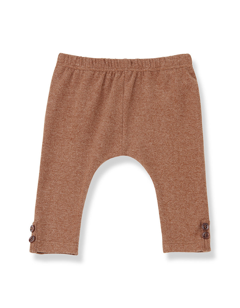 1+ in the family Formigal leggings toffee