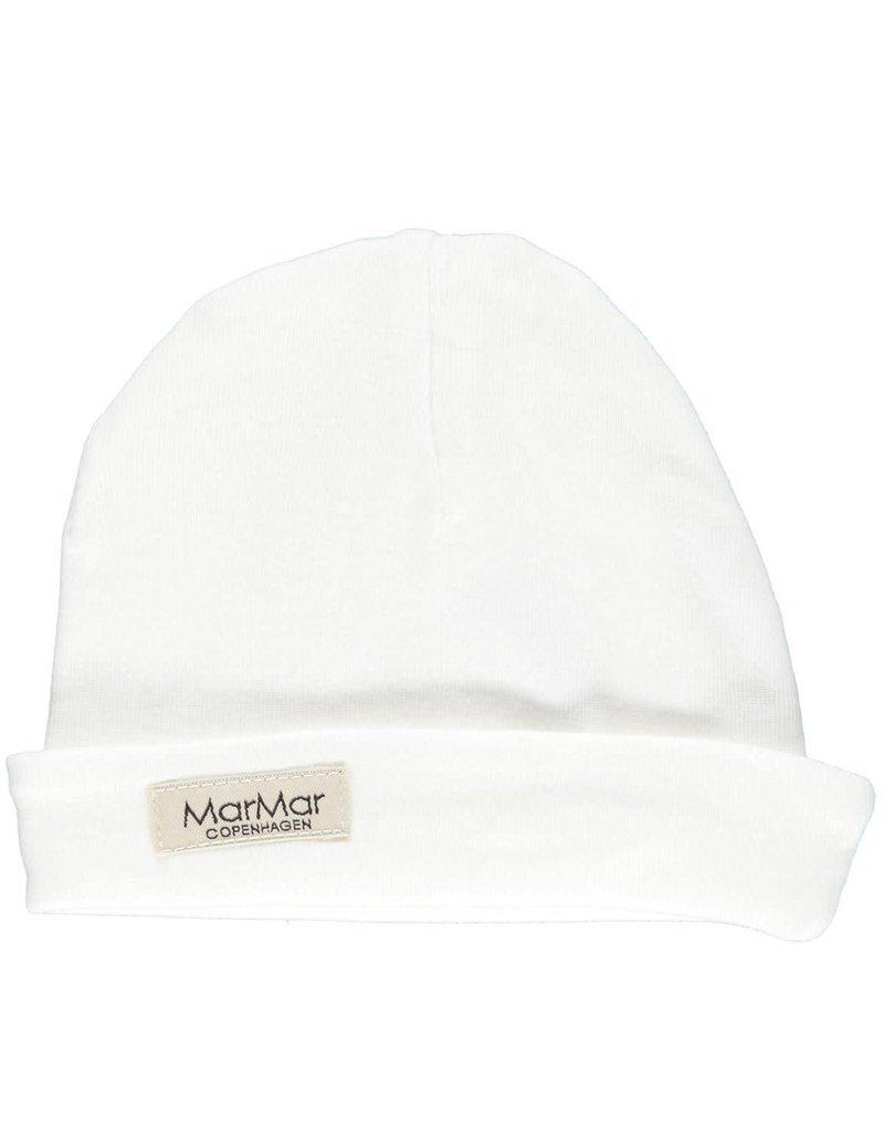 MarMar Copenhagen Aiko Gentle White