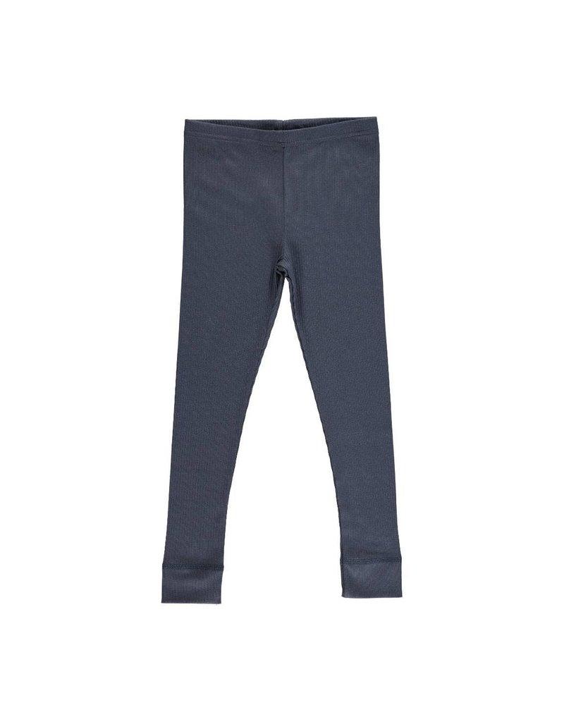 MarMar Copenhagen Legging Blue