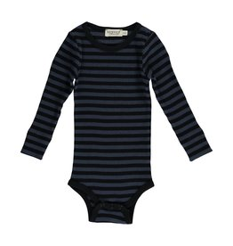 MarMar Copenhagen Body Black/Blue
