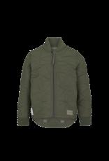 MarMar Copenhagen Thermo Jacket Hunter