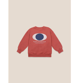 Bobo Choses Supervisor Sweatshirt