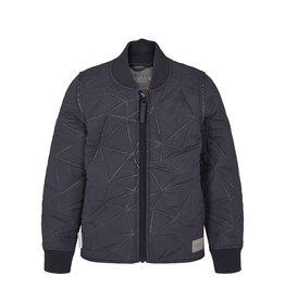 MarMar Copenhagen Thermo Jacket Darkest Blue