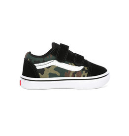 Vans TD COMFYCUSH OLD SKOOL