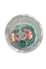 Pop Cutie Gacha Kawaii Candy Necklace