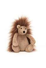 Jellycat Bashful Spike Hedgehog Small