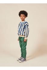 Bobo Choses Columns Sweatshirt