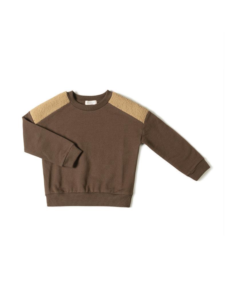 Nixnut Par Sweater
