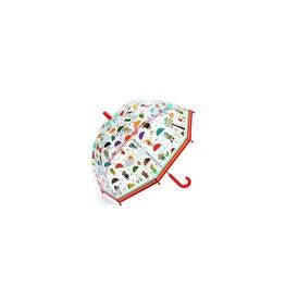 Djeco Paraplu Regen