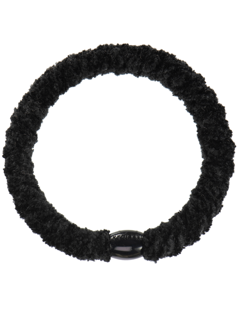 BonDep Kknekki Velvet Black