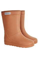 En Fant Thermo Boots Camel