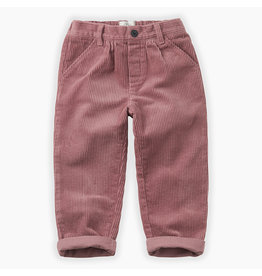 Sproet & Sprout Pants Corduroy