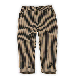 Sproet & Sprout Pants Stripe