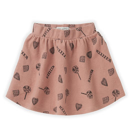 Sproet & Sprout Skirt Candy