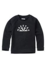 Sproet & Sprout Sweatshirt Raglan Maestro