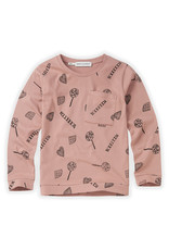 Sproet & Sprout T-shirt Candy
