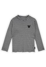 Sproet & Sprout T-shirt rib Stripe