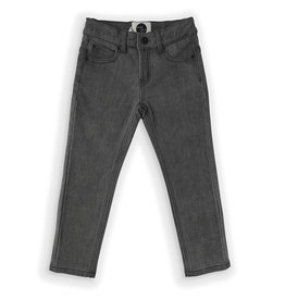 Sproet & Sprout Jeans grey