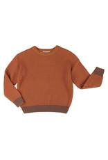 CarlijnQ Basics knit - sweater