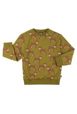 CarlijnQ Boris - sweater