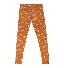 CarlijnQ Candy - legging 62/68
