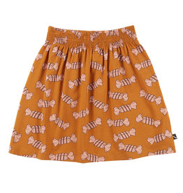 CarlijnQ Candy - skirt
