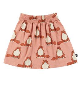 CarlijnQ LouLou - skirt