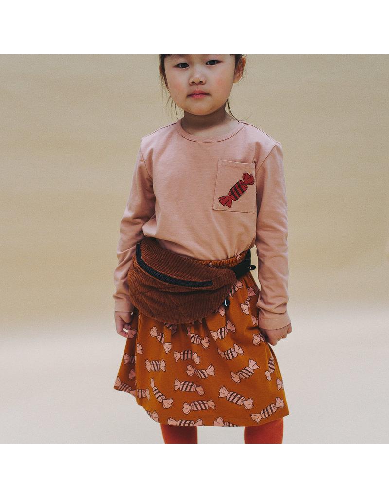 CarlijnQ Candy - skirt