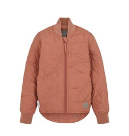 MarMar Copenhagen Thermo Jacket Roze Blush