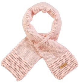 Barts Yuma Scarf Pink Baby