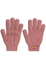 Barts Gloves Rozamond Morganite