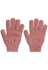Barts Handschoenen Rozamond Morganite
