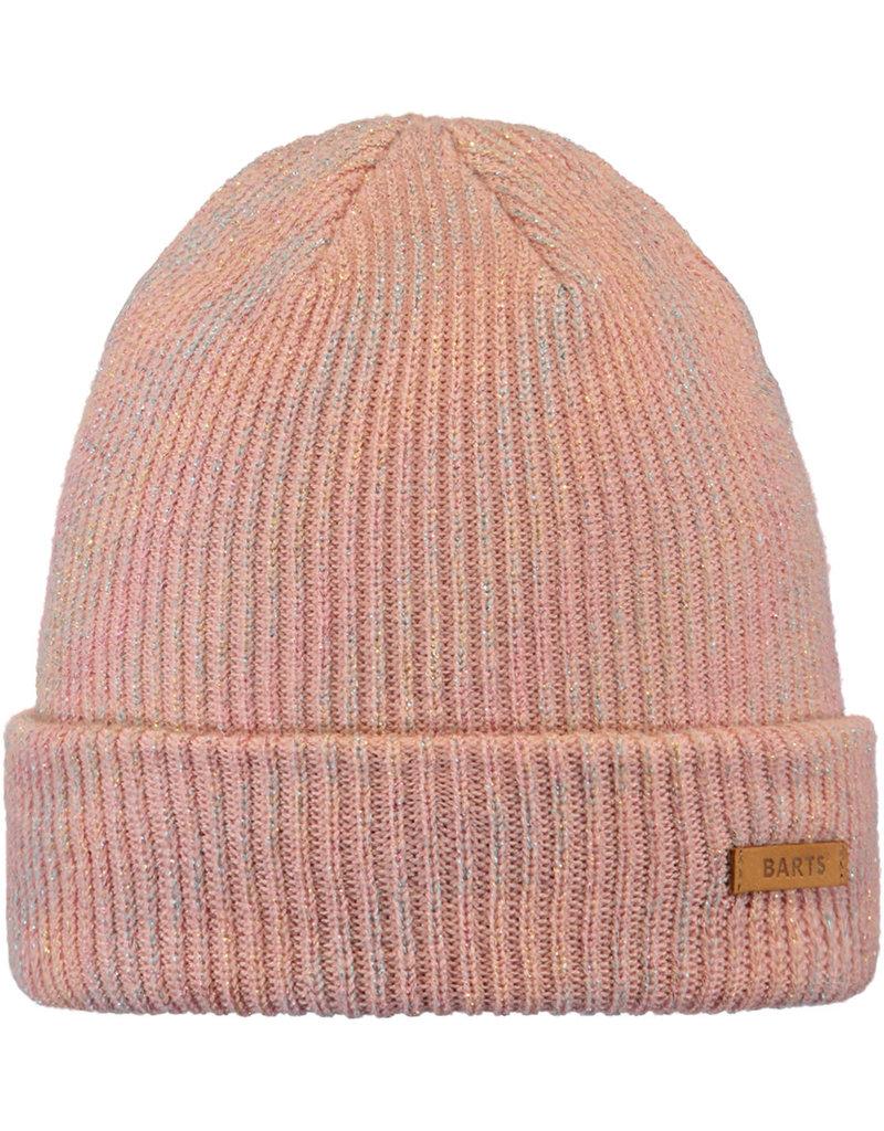 Barts Winnie Beanie Pink 53-55