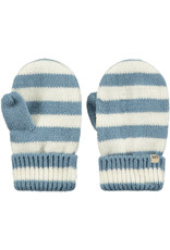 Barts Kosuke Handschoenen Blauw