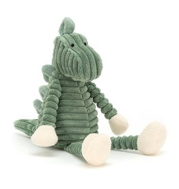 Jellycat Cordy Roy Dino Baby