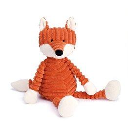 Jellycat Cordy Roy Baby Fox