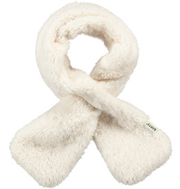 Barts Noa Baby Scarf cream one size