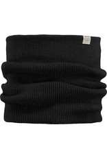 Barts Kinabalu Col black one size