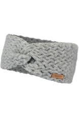 Barts Rozamond Headband heather grey 53-55