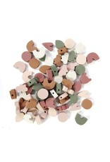 vanPauline Beads in purse