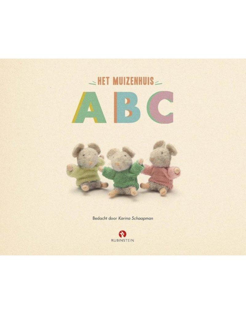 Het Muizenhuis Het Muizenhuis - ABC