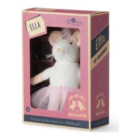 Het Muizenhuis Het Muizenhuis - Knuffeltje Ella