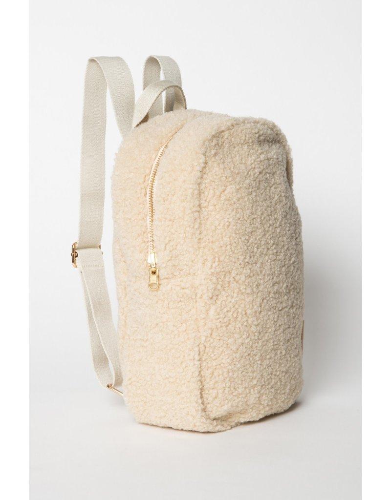 Studio Noos Mini- Chunky backpack